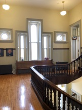 courthouse inside 2